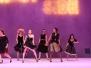 West Side Story - Vereinigte Bühnen Bozen